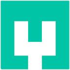 www.myminifactory.com