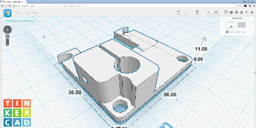The best 3d design software for 3d printing for 3d building design software