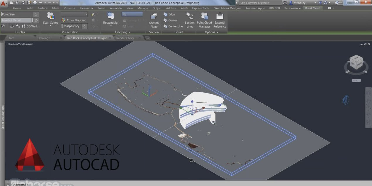 The best 3d modeling and 3d cad software tools for 3d printing Free cad software for 3d printing