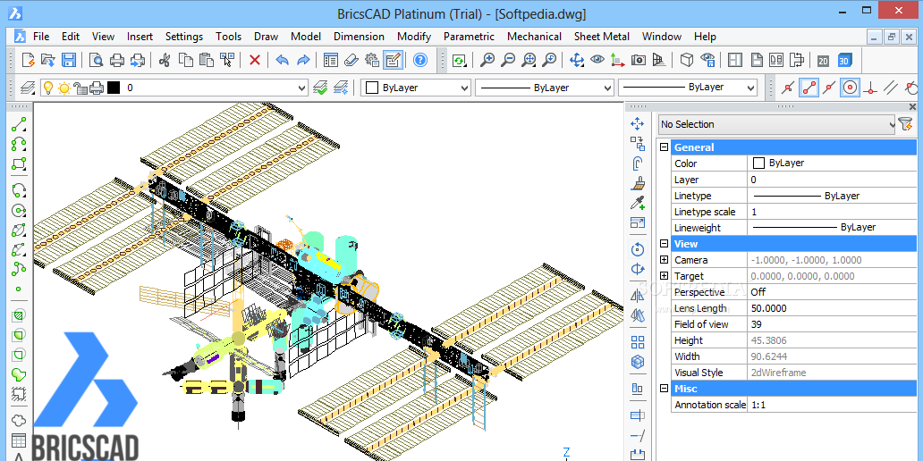 Software Design Tools In Engineering Home Design Ideas