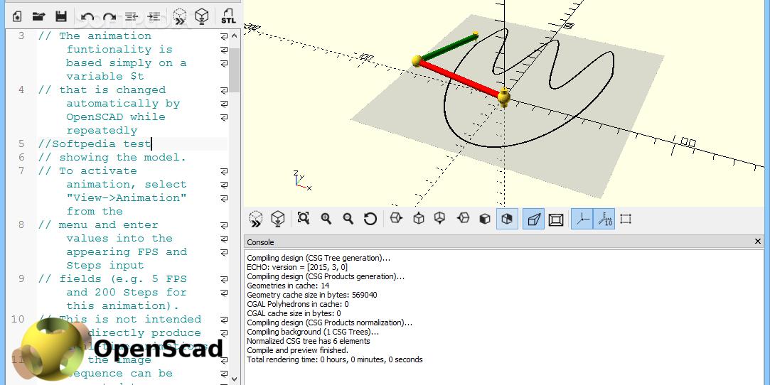 Open Factory 3d For Mac Tvsoft Softman