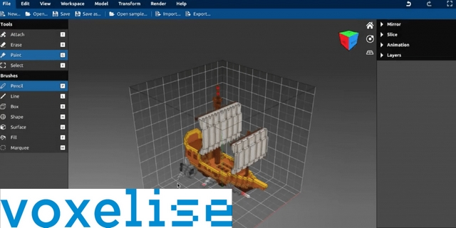 The best 3d design software for 3d printing for Online 3d software