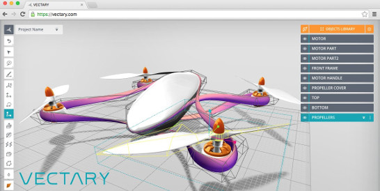 The Best 3d Modeling And 3d Cad Software Tools For 3d Printing