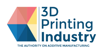 3D Printing Industry Logo