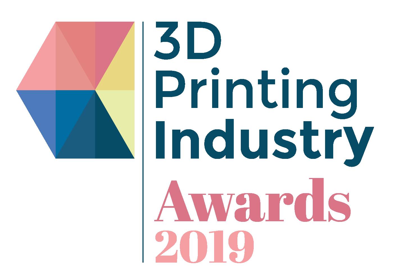 3DPI Awards 2019