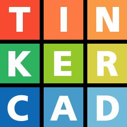 Tinkercad скачать торрент