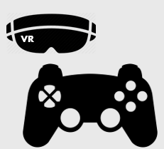 Video Games & VR Accessories