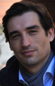 Helder L. Santos