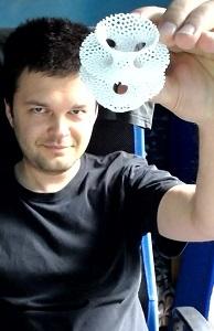 Sebastian Wac